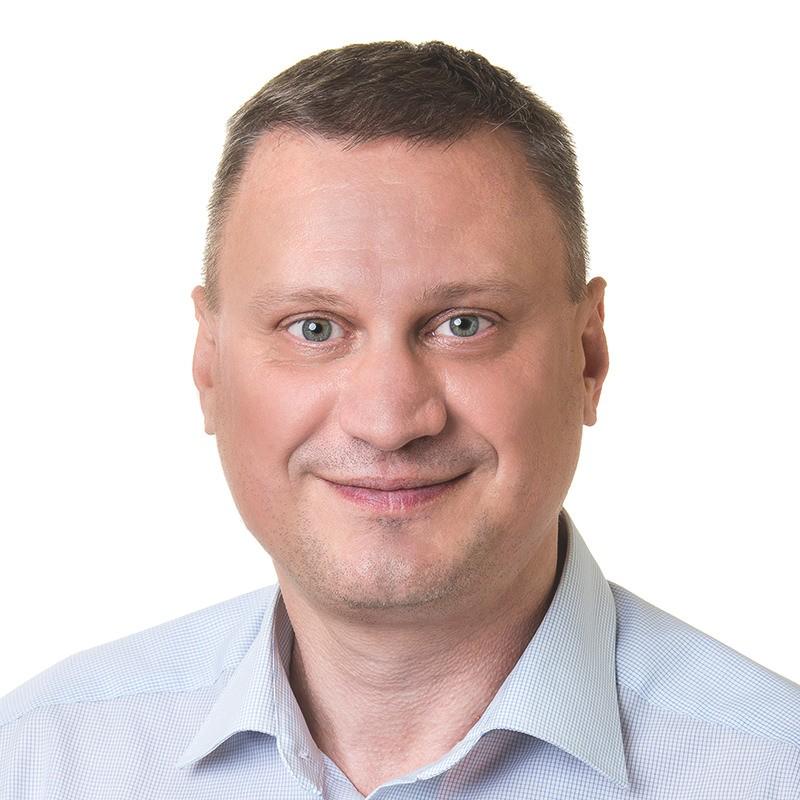 Zsolt Varga